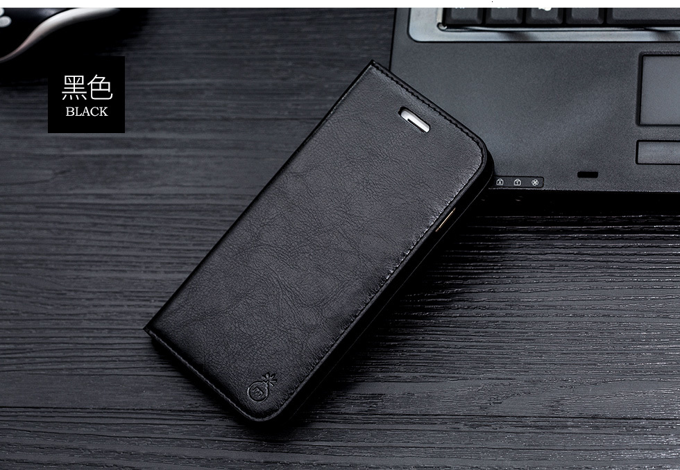 H6aacf593c2974e5080b0f78f7d62fc59y Musubo Genuine Leather Flip Case For iPhone 8 Plus 7 Plus Luxury Wallet Fitted Cover For iPhone X 6 6s 5 5s SE Cases Coque capa