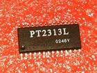 1pcs/lot PT2313L PT2...