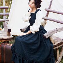 Высокое качество, стиль принцессы, весна, Новое поступление, квадратный воротник, рукав-фонарик, женское длинное Хлопковое платье
