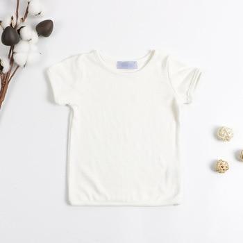Newborn Baby T-Shirt for Boys 5