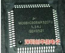 Новый MC68HC908MR32CFU MC68HC908MR32 64 QFP|Запасные части|   | АлиЭкспресс
