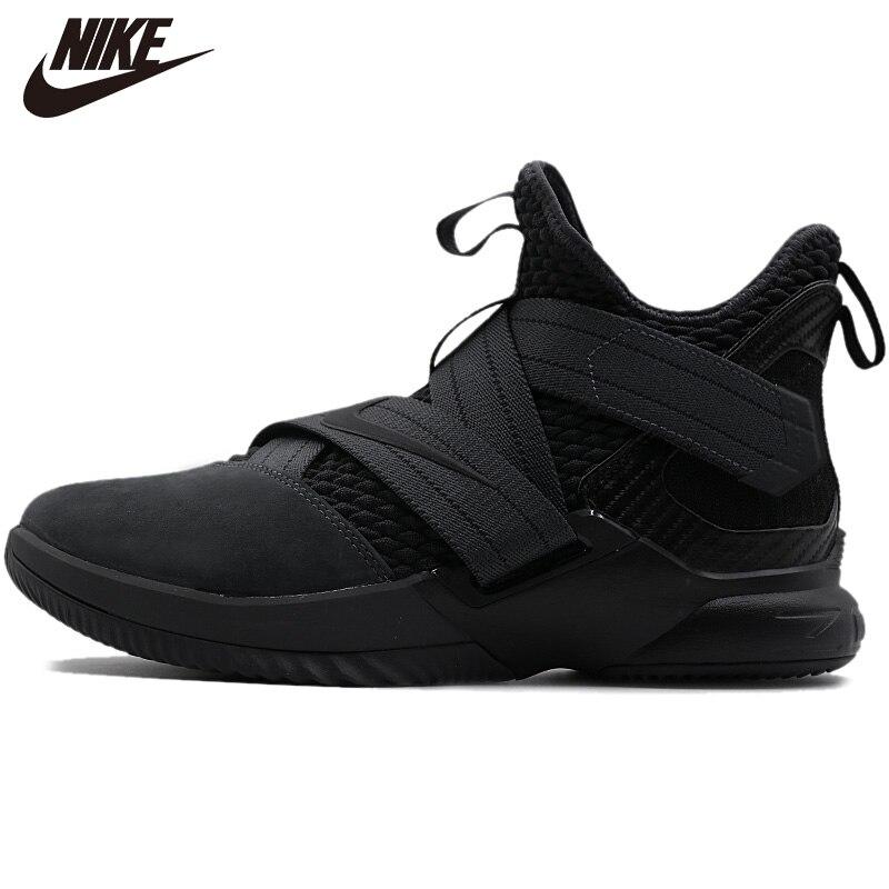 Nike Lebron XII SFG
