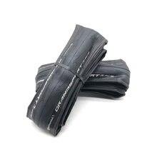 Neumático de carretera Continental 700C ULTRA SPORT III y gran deporte Race 23C 25C 28CRoad, neumático plegable para bicicleta