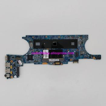 Genuine 538316-001 DA0SP6MBCG0 SL9400 Laptop Motherboard Mainboard for HP ENVY 13 13-1000 13T-1000 Notebook PC top quality for hp laptop mainboard envy 17 660203 001 laptop motherboard 100