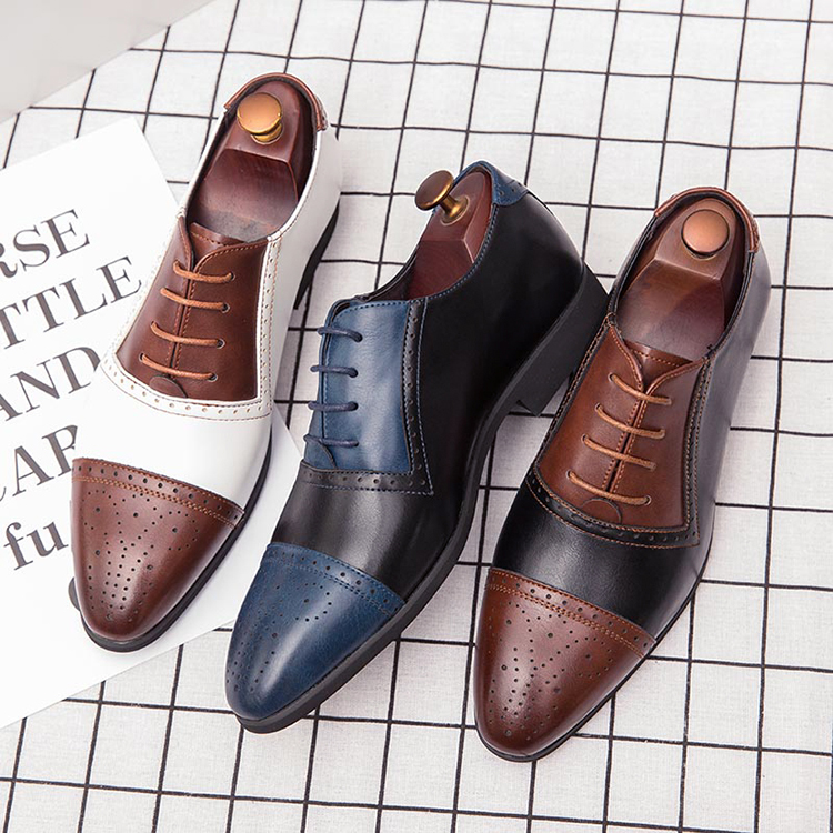 leather dress shoes (13)