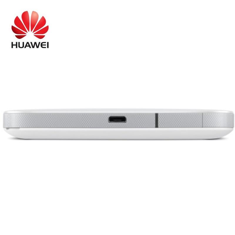 huawei desbloqueado e5573 serie 150mbps 3g 4g 01