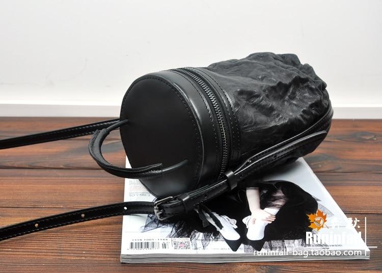 Paket Kepribadian Domba Portabel 7