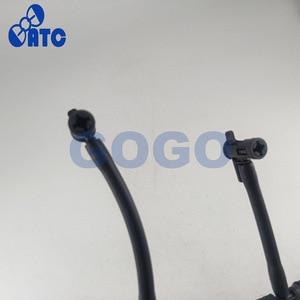 Image 2 - Fuel return Line Hose Pipe Injector Hose Leak line OE: 03L130235M for Amarok 2011