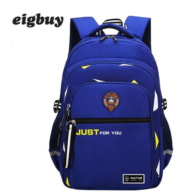 School Bag Boys Girls Kids Satchel Primary School Toddler Backpack Orthopedic Backpack Schoolbag Kids Mochila Infantil