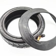 Opona opony DUALTRON mini DTmini Leger do skuterów elektrycznych tanie tanio CN (pochodzenie) Brak MN-DT-Motor Tire-tire