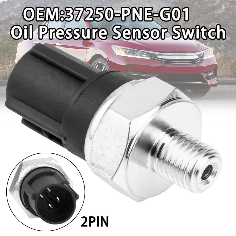 fuel rail pressure sensor 2.0 M9R 0445214207 vauxhall vivaro renault trafic