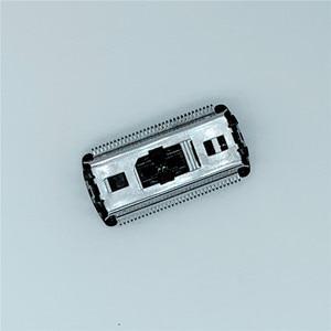 Image 5 - 2 adet evrensel giyotin tıraş makinesi kafa folyo değiştirme Philips Norelco Bodygroom BG2000 TT2040 BG2040 BG2024 TT2020 TT2021 2030