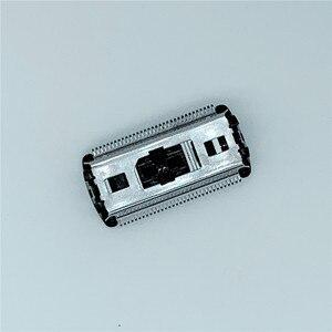 Image 5 - 2 stücke Universal Trimmer Rasierer Kopf Folie Ersatz für Philips Hq Bodygroom BG2000 TT2040 BG2040 BG2024 TT2020 TT2021 2030