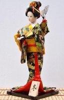 https://ae01.alicdn.com/kf/H6ab516d6dd26485c88388375e4b6d03bZ/Hermosas-artesanías-hechas-a-mano-Kimono-japonés-Geisha-miniaturas-muñecas-para-decoración-del-hogar-Feng-Shui.jpg