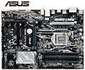 Материнская плата ASUS PRIME Z270-P LGA 1151 DDR4 USB3.1 64 Гб VGA HDMI Z270