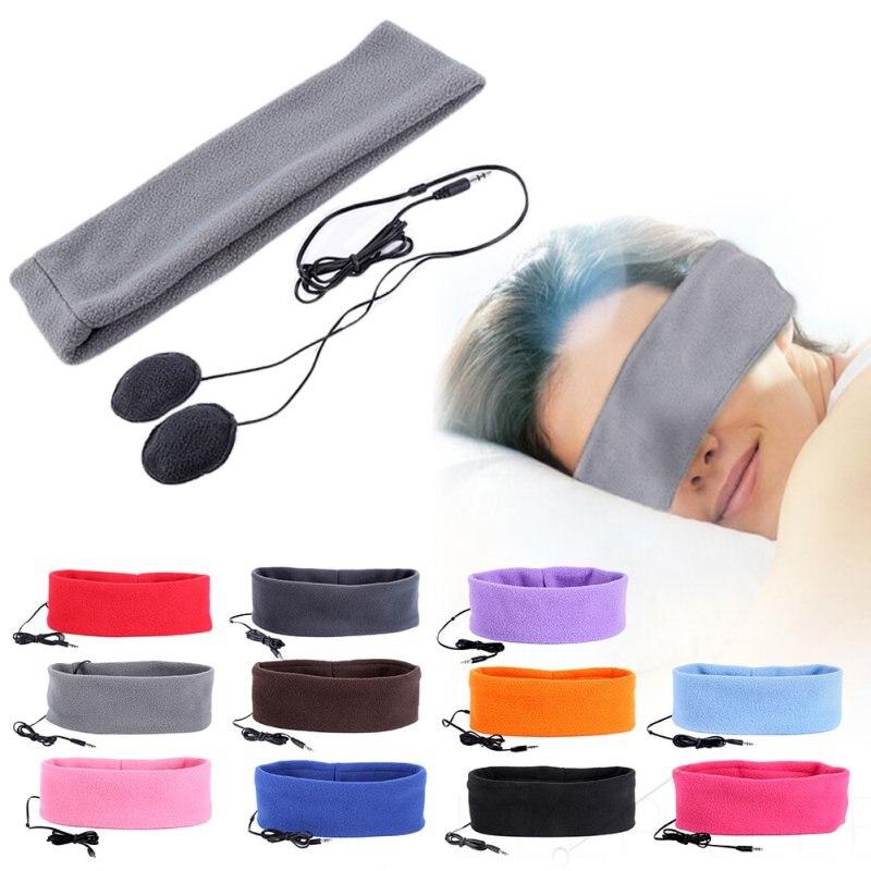 EDAL Washable Anti-noise Headset 1
