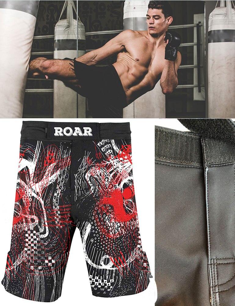 nenhum gi agarrar jiu jitsu calças calções de placa