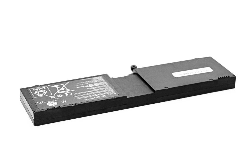 Baterias p/ laptop