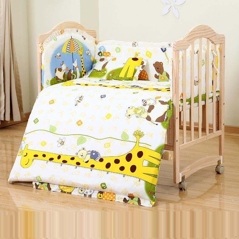 Bedroom Individual Camerette Cama Infantil Menino Furniture Kinderbed Girl Wooden Kid Chambre Enfant Kinderbett Children Bed