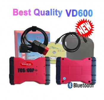 2020 Latest 2016.R0 NEW keygen vd ds150e cdp VD600 vd tcs cdp pro plus bluetooth for delphis for Cars Trucks obd2 Scanner tool v3 0 red relay obd obd2 scan vd ds150e cdp tcs cdp pro plus 2016 0 newest software 2015r3 for delphis car truck diagnostic tool