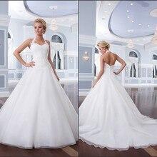 patrones vestido novia RETRO VINTAGE