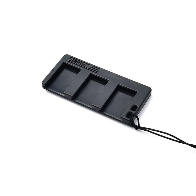 Фото для dji карман 2 аксессуары портативный монопод с шарнирным цена