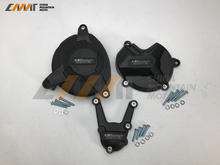 حافظة حماية لمحرك الدراجات النارية GB Racing case for BMW S1000RR 2009 2016 & S1000R 2009 2016 & HP4 2009 2016