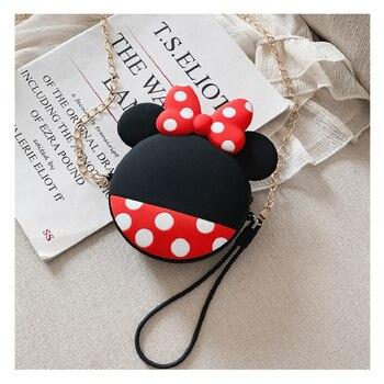 Sling Bags disney Mickey  3