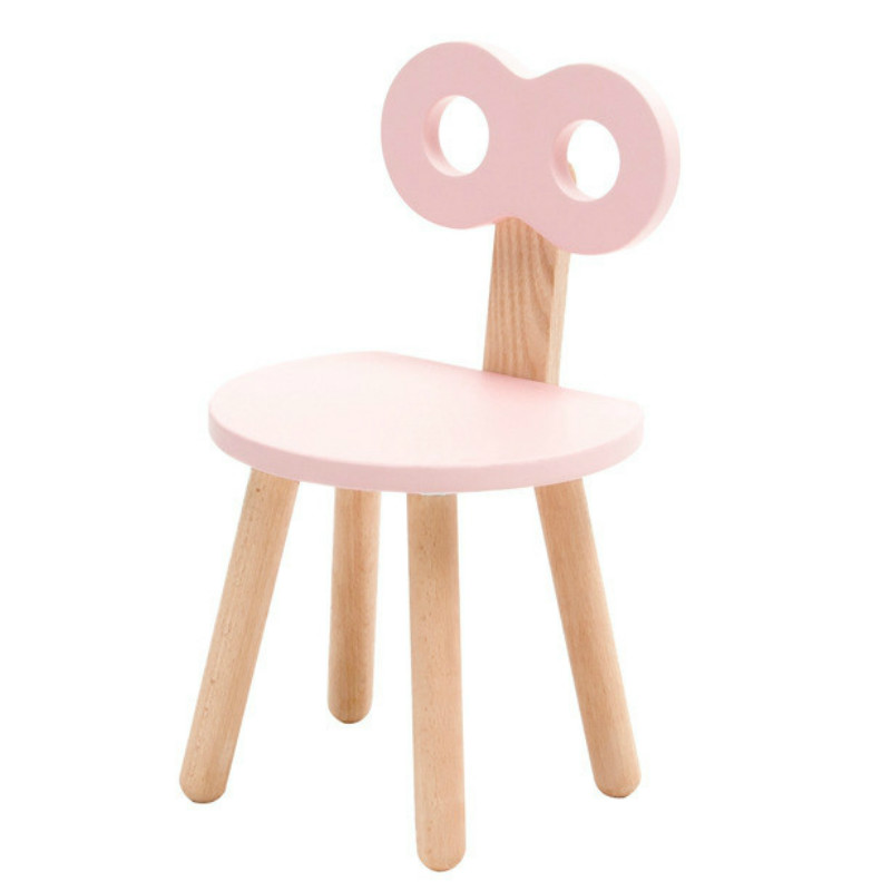 Wooden Baby Table And Chair Combination House   Desk Kindergarten Early Childhood Education Toy  Game