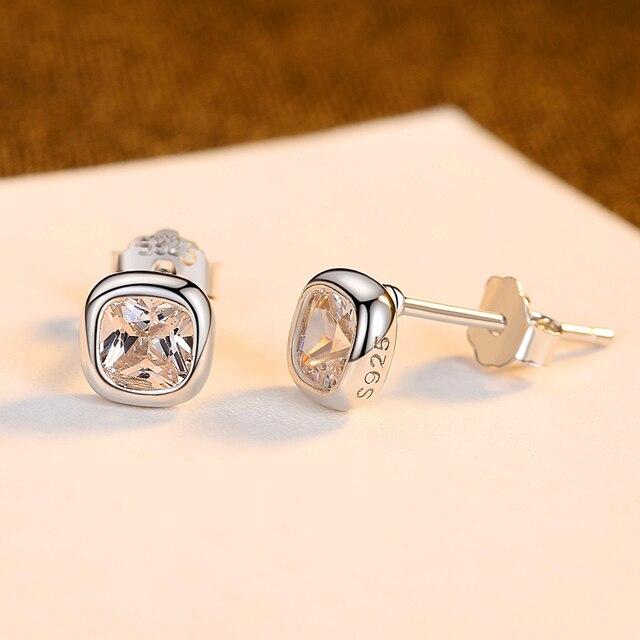 under $10 earrings