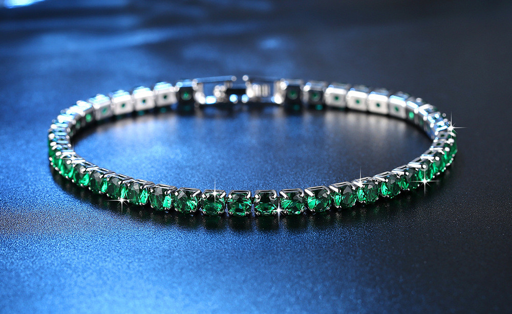 tennis bracelet (29)