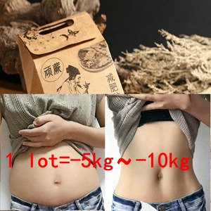 Image 1 - 40 stücke Bauch Abnehmen Patch Gewicht Verlust Diät Pillen Reduzieren Cellulite Fett Brennen Brenner Verlieren Gewicht Dünne Patch Emagrecimento