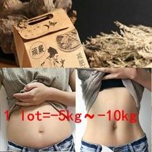 40pcs Belly Slimming Patch ลดน้ำหนักอาหารเม็ดช่วยลดเซลลูไลท์ไขมัน Burner Burner ลดน้ำหนัก Slim Patch Emagrecimento
