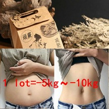 40pcs בטן הרזיה תיקון משקל אובדן כדורי דיאטה להפחית צלוליט שומן שריפת צורב לאבד תיקון Emagrecimento