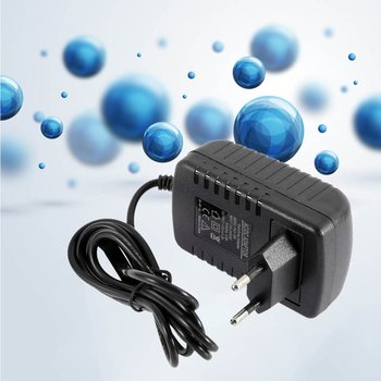 18W 15V 1.2A AC Wall Charger Power Adapter For Asus Eee Pad Transformer TF201 TF101 TF300 Laptop cargador inalambrico