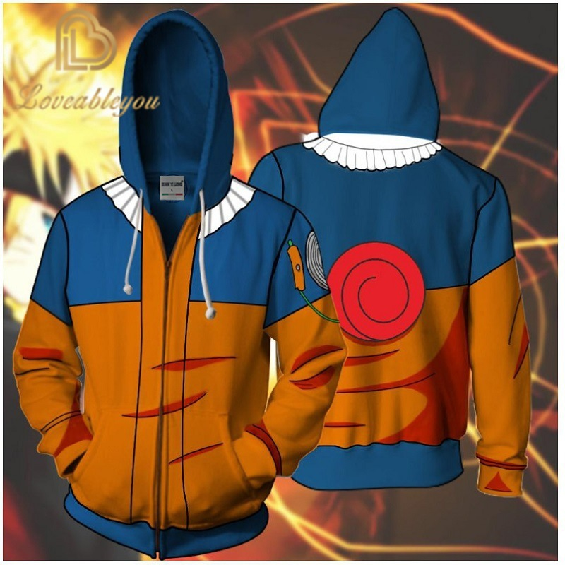 3D Men's Sweatshirt <font><b>Borderlands</b></font> 2 Hoodies Women/Men Long Sleeve Casual Hoody Cosplay <font><b>Costume</b></font> Sweatshirts Man Streetwear Coat image