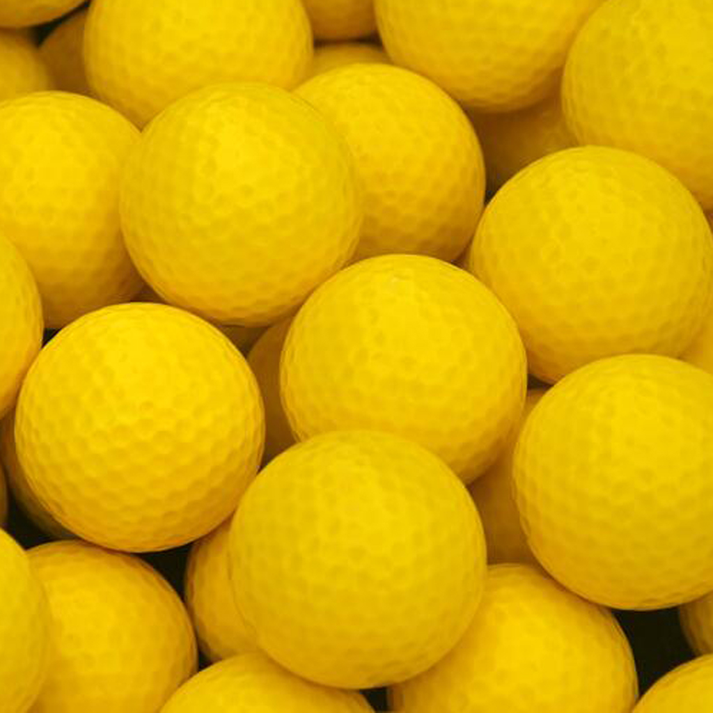 Hard Golf Ball Swing Training Aids For Kids And Adults, Home Office Indoor Putting Green, Backyard Outdoor Practice