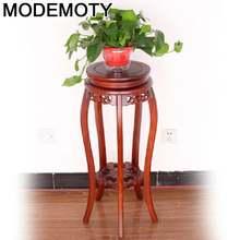Etagere plante pot saksi standi varanda стол для помещений садовые
