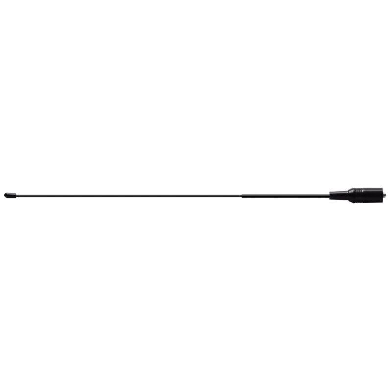 NA-771 SMA-F Female Dual Band VHF/UHF 144/430MHz Soft Antenna NA771 For Baofeng UV-5R UV-82 BF-888S Walkie Talkie NA 771