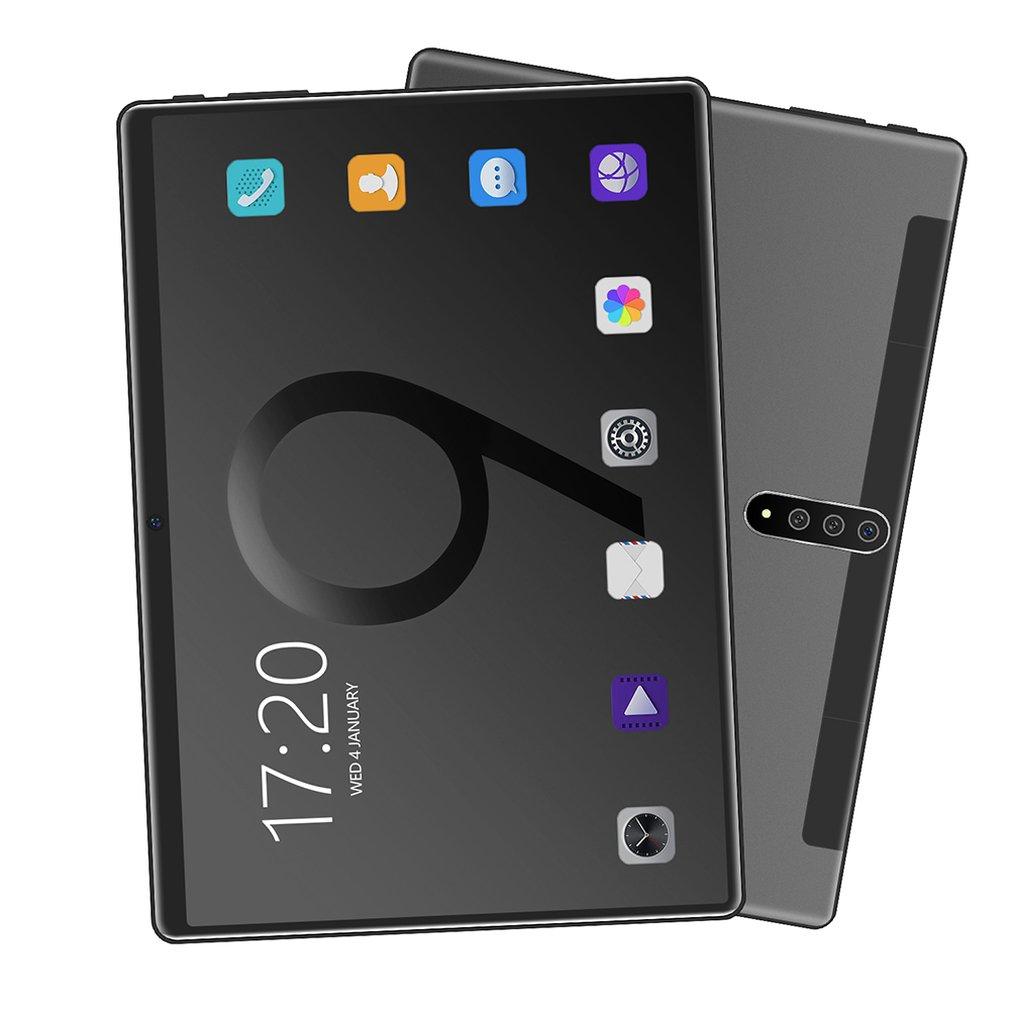 X102 10 polegada tablet sistema de computador