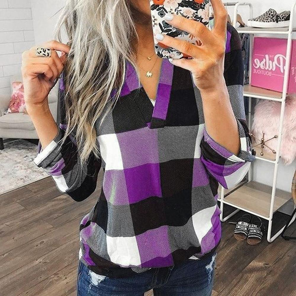 female blouses