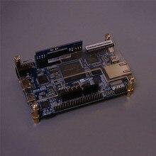 Cho Thương FPGA SDRAM Mô đun 128MB Cho Atari 2600 5200 GBC GB FC SFC PCE MD NEO GEO bo Mạch Chủ