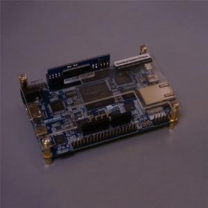 Image 1 - עבור מיסטר FPGA SDRAM לוח מודול 128MB לאטארי 2600 5200 GBC GB FC SFC PCE MD NEO GEO האם