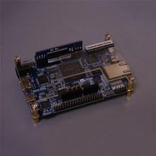 For MISTER FPGA SDRAM Board Module 128MB for Atari 2600 5200 GBC GB FC SFC PCE MD NEO GEO Motherboard