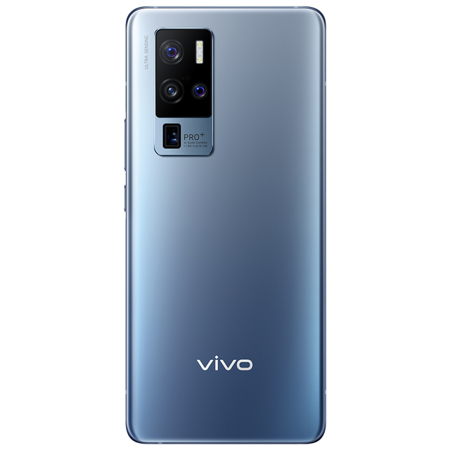 """vivo x50 pro+ 5G Snapdragon 865 Cellular 6.56""""120Hz Refresh Rate 8GB 256GB NFC 44W Flash Charge Cellphone Android Phone Electronics Mobile Phones"""