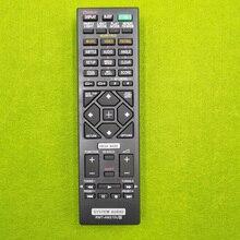 Afstandsbediening RMT AM210U Voor Sony HCD GT3D HCD SHAKEX1 HCD SHAKEX3 HCD SHAKEX7 MHC GT3D Systeem Audio