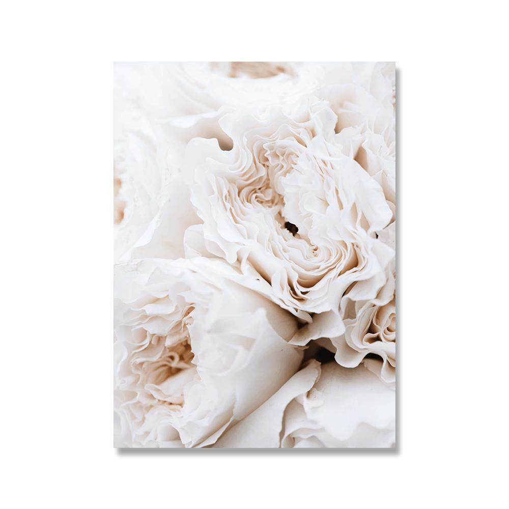 Italy-Amalfi-Coast-Flower-Poster-Nature-Landscape-Print-Sea-Beach-Dream-Quote-Canvas-Art-Painting-Seascape (5)
