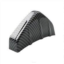 חם חדש רכב אחורי פגוש שפתיים מפזר אביזרי עבור מרצדס בנץ W211 W203 W204 W210 W124 AMG W202 CLA W212 w220 W205 W201 A