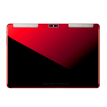 Global version 4G Phone Tablet 10.1 inch Android Octa core Tablet Glass cover 4GB RAM 10.1 Dual sim Tablet GPS wifi