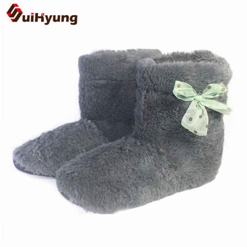 Suihyung-Women-Home-Slippers-Winter-Warm-Indoor-Shoes-Comfortable-Soft-Plush-Slippers-Ladies-Bow-Cotton-Shoes.jpg_640x640 (1)